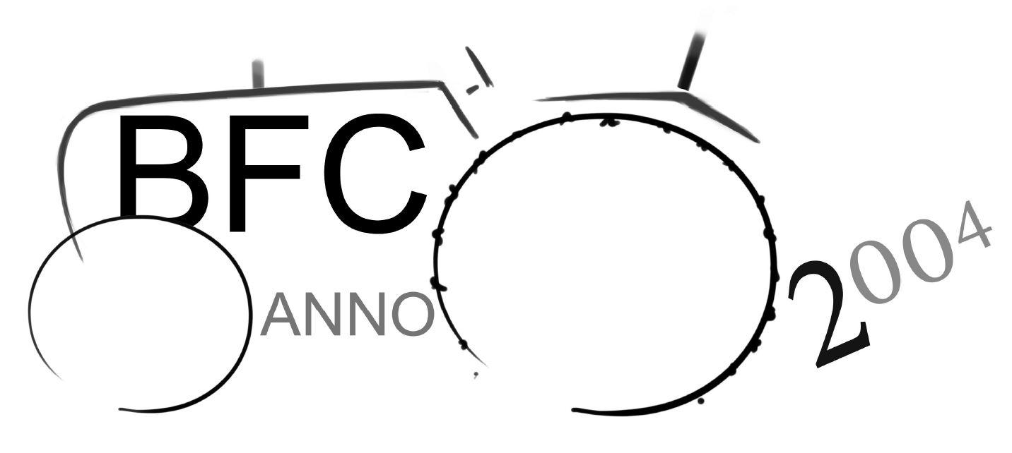 BFC_Logo