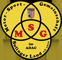 Nur noch 1 Tag & auch die MSG Sulinger Land ist am Start!
